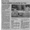200604_la_roche_sur_yon